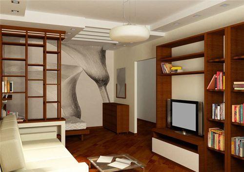kvartira-panelniy-dom_11