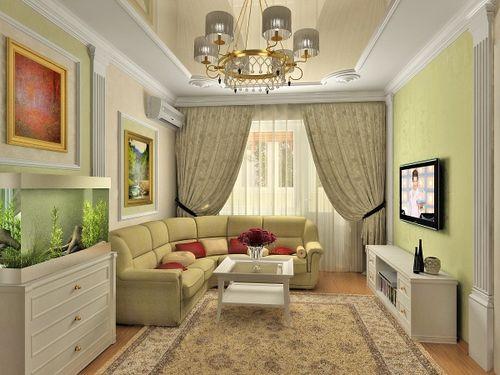 kvartira-panelniy-dom_12