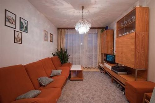 kvartira-panelniy-dom_7
