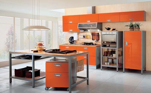 orangeviy-interer_10