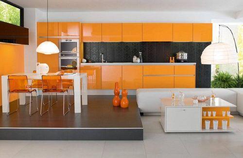 orangeviy-interer_11