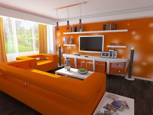 orangeviy-interer_3