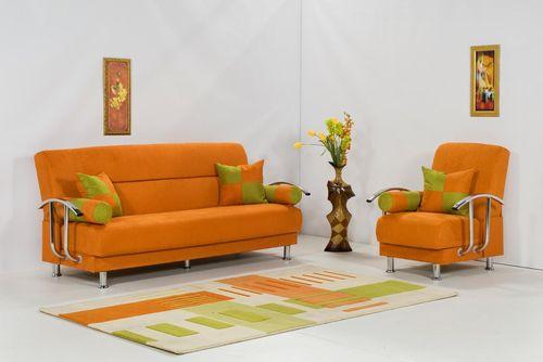 orangeviy-interer_5