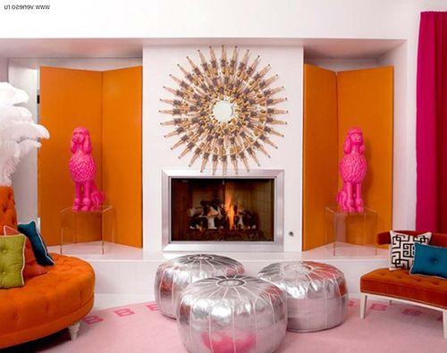 orangeviy-interer_7
