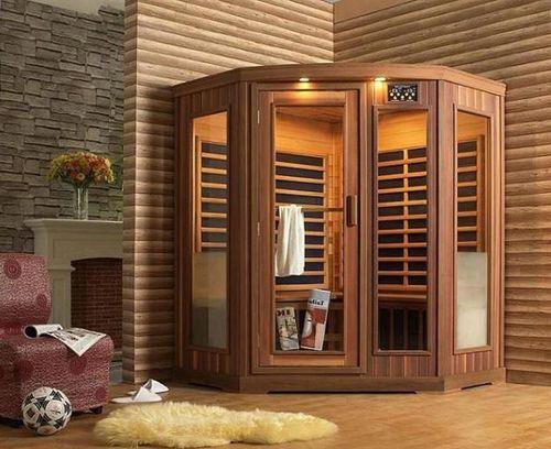 sauna-v-kvartire_2