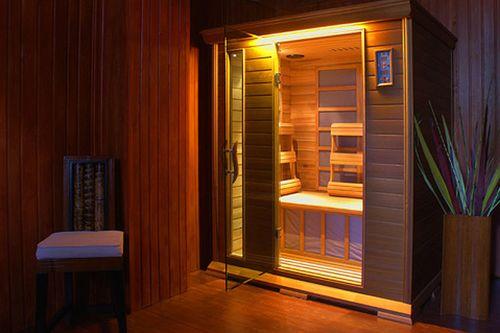 sauna-v-kvartire_3