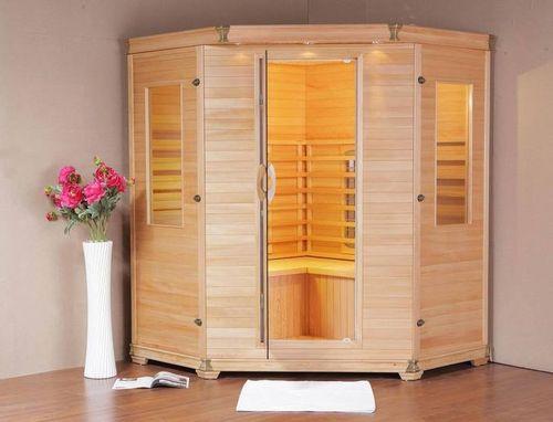 sauna-v-kvartire_4