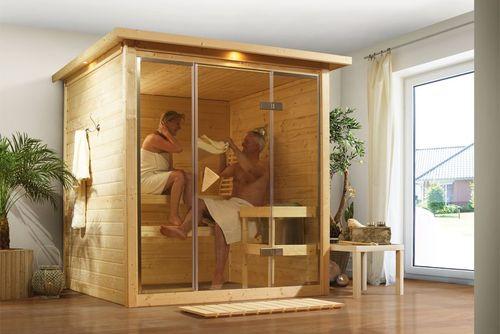 sauna-v-kvartire_5