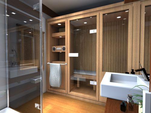 sauna-v-kvartire_6