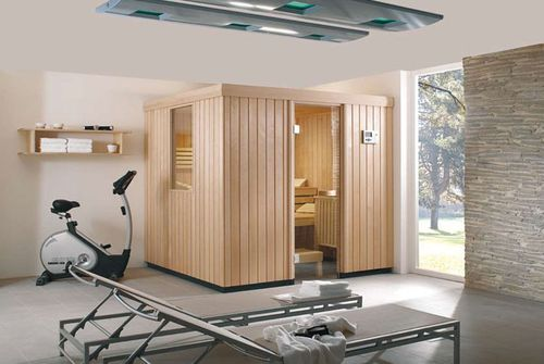 sauna-v-kvartire_7