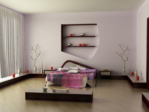 stil-minimalizma_10