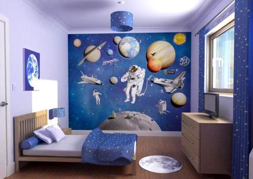 detskaya-kosmos_1