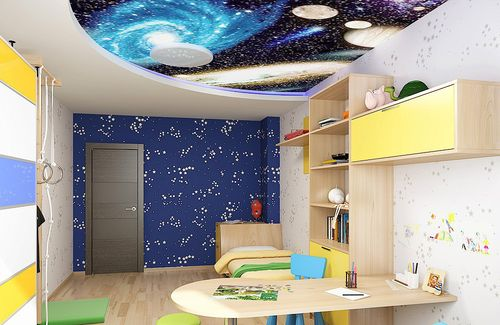detskaya-kosmos_2