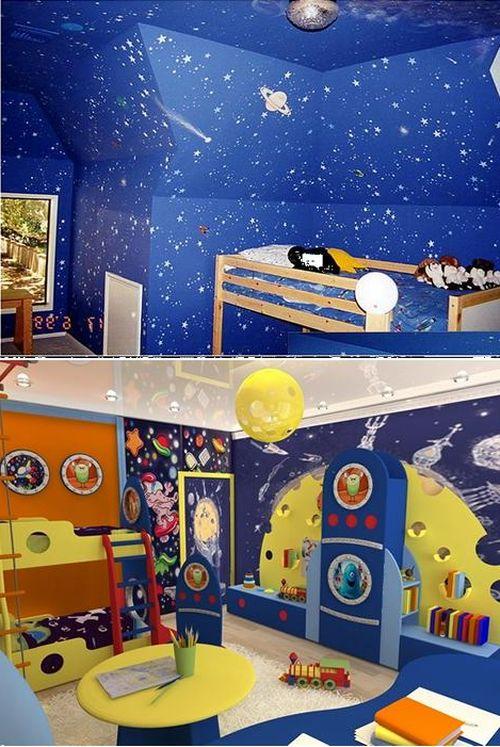 detskaya-kosmos_5