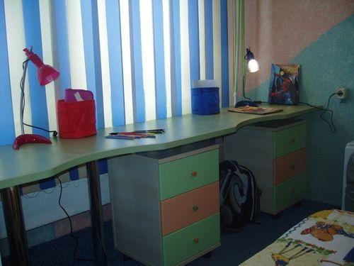 stol-shkolnika_6