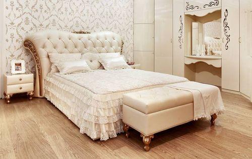 belie-spalni-classik_3