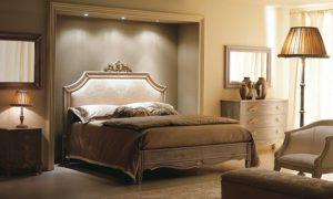 Уютная спальня — идеи обустройства интерьера