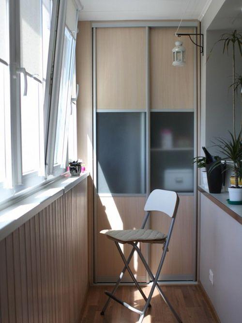 balkonnie-shkafi_10