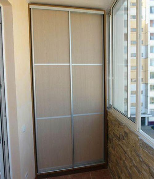 balkonnie-shkafi_12