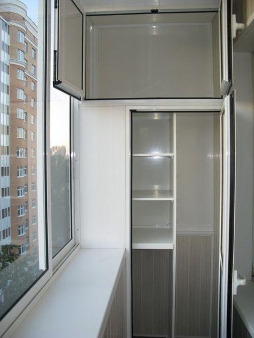 balkonnie-shkafi_5