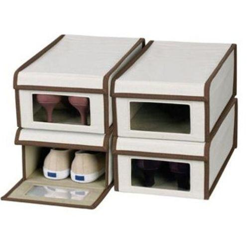 hranenie-obuvi_2