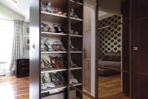 hranenie-obuvi_6