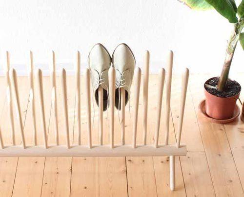 hranenie-obuvi_9