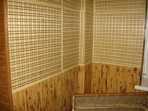 bambukovie-oboi_10