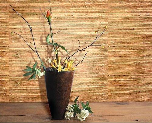 bambukovie-oboi_4