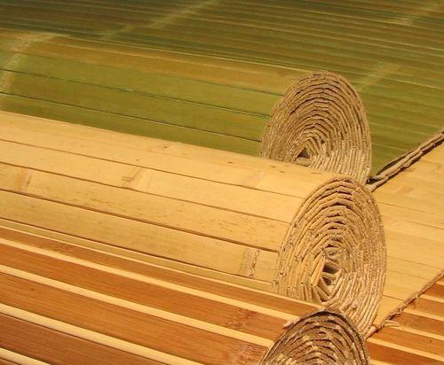bambukovie-oboi_5