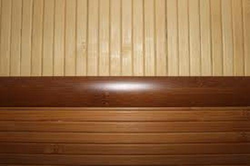 bambukovie-oboi_8