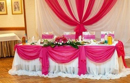 drapirovka-svadebnogo-zala_11
