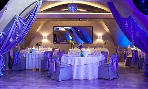 drapirovka-svadebnogo-zala_12