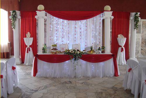 drapirovka-svadebnogo-zala_13