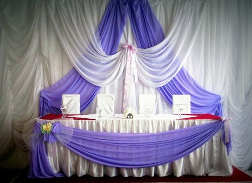 drapirovka-svadebnogo-zala_2