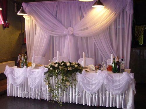 drapirovka-svadebnogo-zala_3