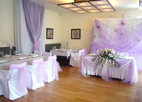 drapirovka-svadebnogo-zala_5