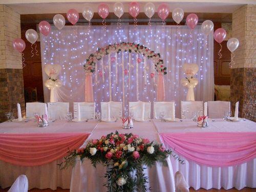 drapirovka-svadebnogo-zala_7