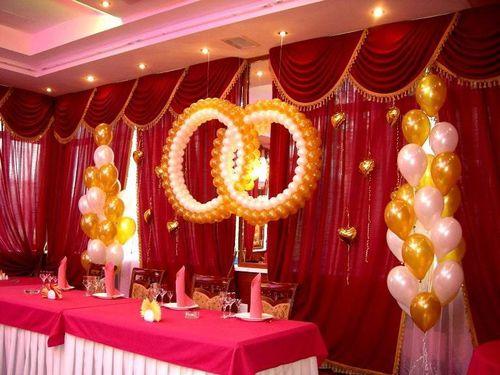 drapirovka-svadebnogo-zala_9