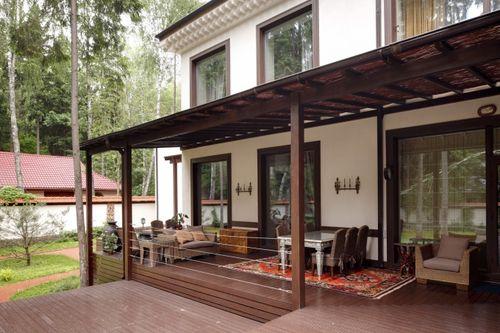 stili-verand_10
