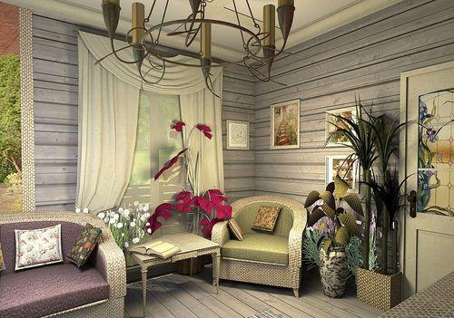 stili-verand_14
