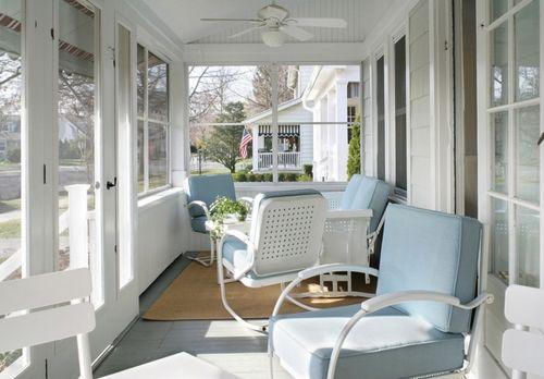 stili-verand_2