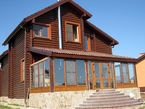 stroitelstvo-verandy_1