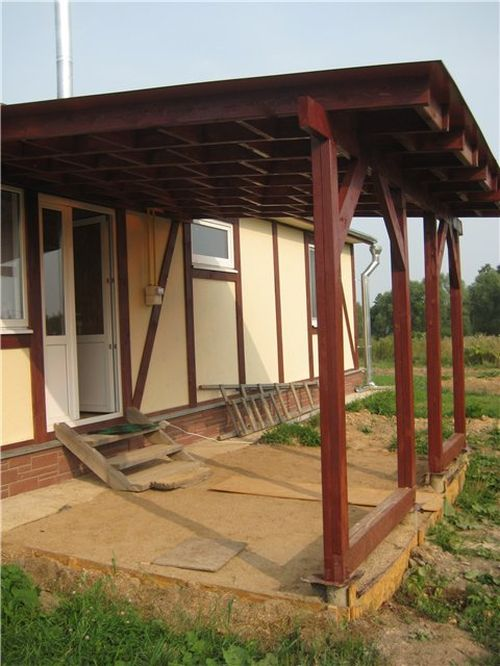 stroitelstvo-verandy_2