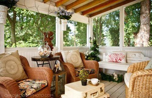 stroitelstvo-verandy_9