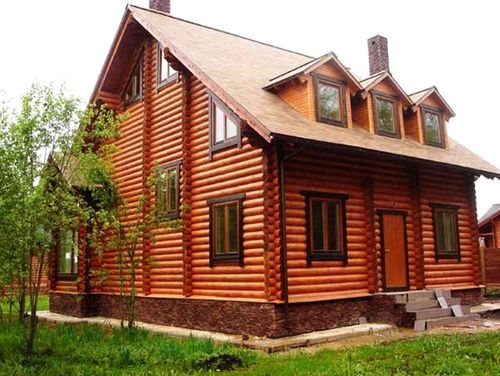 сvet-derevyannogo-doma_1
