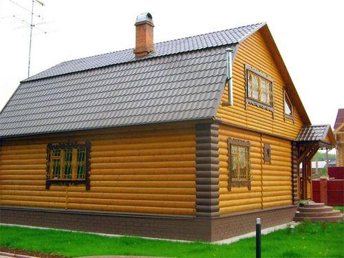 сvet-derevyannogo-doma_11