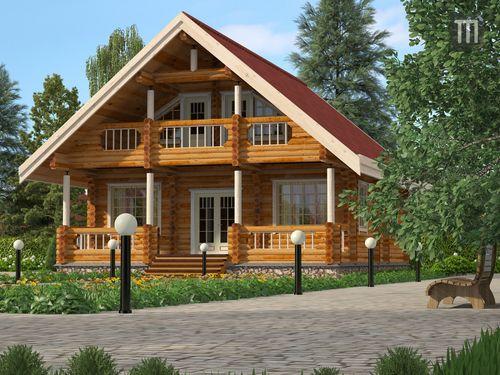 сvet-derevyannogo-doma_5
