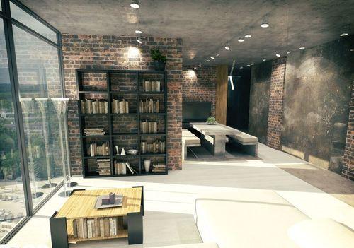 kvartiri-loft_10