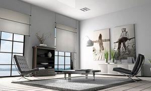 Идеи дизайна квартиры в стиле лофт: преображаем интерьер